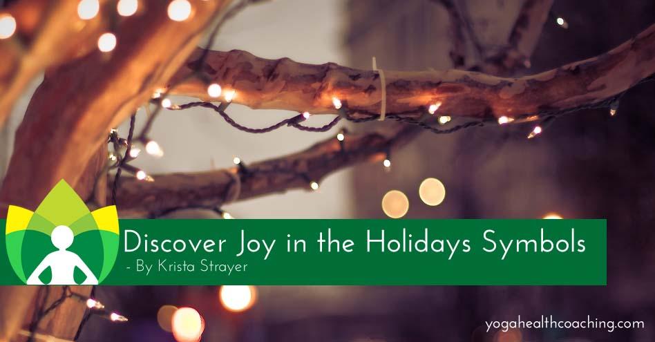 Holidays Symbols