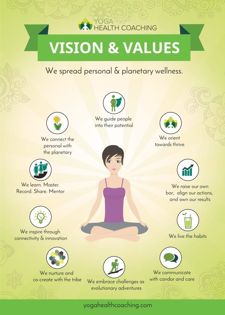 vision-value-11-nov-with-bleed
