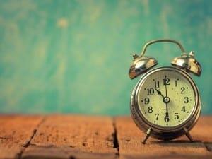understand-your-body-clock