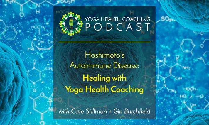 YHC Podcast