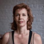 Coach of the Month: Alexandra Kreis
