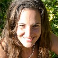 Rachel Peters