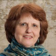 Carol Confino