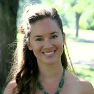 Anna Welle