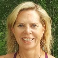 Barbara Gaston