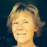 Mary Schmidt