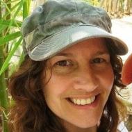 Heather Hodgson
