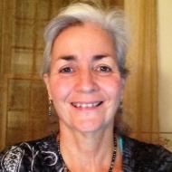 Anne Townend-Duffey