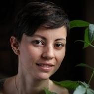 Tatiana Wolfe